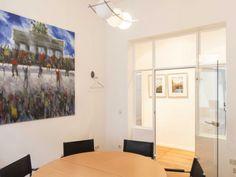 shareDnC – die Plattform für kleine Büros, flexible Büroräume und Coworking #büromöbel #bueromoebel #design #office #büro #buero #interior #furniture #ideas #modern #style #möbel #boardroom #conferenceroom #inspiration #Meetingraum