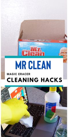 These are the best and most useful ways to use magic eraser in your house. It is the perfect tool to use to clean some hard to reach areas and delicate places. #cleaning#cleaninghacks#householdhacks#cleaningtips#householdtips