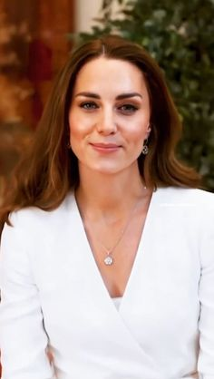 Kate Middleton Queen, Kate Middleton Outfits, Middleton Family, Kate Middleton Style, Prince William And Catherine, William Kate, Duke And Duchess, Duchess Of Cambridge, Kate And Meghan