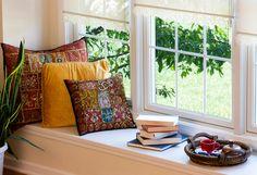 Transforme sua casa para um Ano repleto de conquistas