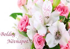 A bouquet flowers pink roses white orchids Beautiful Flowers Images Hd, Flower Images, Flower Pictures, Beautiful Pictures, Orchid Wallpaper, Images Wallpaper, 2017 Wallpaper, White Wallpaper, Mobile Wallpaper