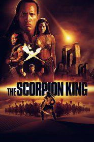 The Scorpion King The Rock (Dwayne Johnson), Steven Brand, Kelly Hu. Films Hd, Hd Movies, Movies To Watch, Movies Online, Movies Free, Movies Box, Movies 2019, Dwayne Johnson, Rock Johnson