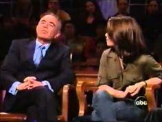 George Carlin on Prayer and God - http://lovestandup.com/george-carlin/george-carlin-on-prayer-and-god/