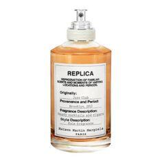 Dating Coty parfym flaskor