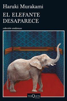Un hombre que se obsesiona con la insólita y misteriosa desaparición del elefante de un zoo, un abogado en paro que recibe el encargo de su mujer de encontrar a su gato, una parej a de recién casados que deciden atracar un MacDonald's en plena noche, una curiosa digresión sobre los canguros, un enano diabólico que baila...