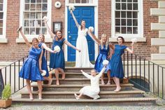 Liverpool Wedding-28