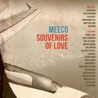 "Favorite album: Meeco's ""Souvenirs of Love"" featuring John Scofield, The Baylor Project, Yahzarah, et al. John Scofield, Talib Kweli, Jazz Musicians, Music Library, Jazz Blues, Itunes, Album, Songs, Love"