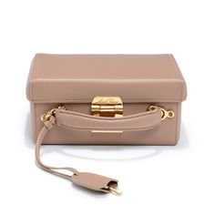 9dc498698a Bvlgari Serpenti Forever (Ref. 286513) (€1700) | Fashion Wishlist ...