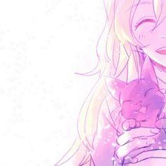 shigatsu wa kimi no uso, miyazono kaori, and your lie in april image Your Lie In April, Manga Anime, Anime Art, Miyazono Kaori, Anime Galaxy, Pretty Anime Girl, Animation, You Lied, Anime Shows
