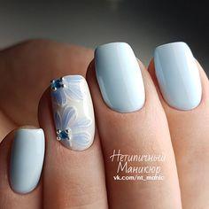 Bridal something blue