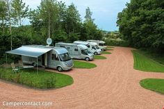 Car Places, Camping Places, Rv Camping, Places To Go, Camping Site, Camping Resort, Rv Parks And Campgrounds, Holland, Outdoor Life