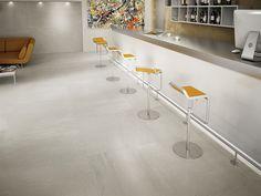 Nextra-MONOCIBEC-5, Bathroom, Living room, Public spaces, Stone effect effect, Concrete effect effect, Unglazed porcelain stoneware, wall & floor, Semi-polished surface, Matte surface, Polished surface, Rectified edge, non-rectified edge, Shade variation V3