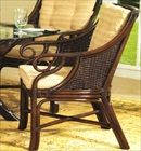 Rattan Chairs | Wicker Chairs | Tropical