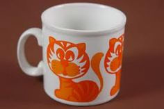 staffordshire pottery - Google Search