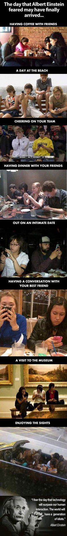 Online-Dating nach 60