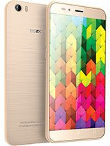 Intex Aqua Trend - -Launch                                                     Technology                          GSM / HSPA / LTE                    Announced                          2015, September                          Status                          Available. Released 2015, September                          Year                          2015                          Month                          9                                      Platform