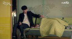 Cheese in the Trap (치즈 인 더 트랩) Ep. 5   [Download] http://wp.me/p72GKV-6Y