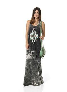 Vestido mandala longo Cantão - http://www.cashola.com.br/blog/moda/vestidos-de-verao-para-todos-os-tipos-de-corpos-402
