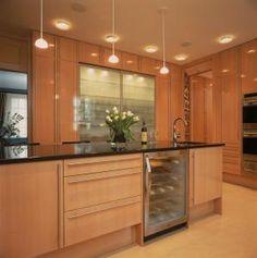 http://trendsideas.com/Article15281/UnitedStates/Kitchens