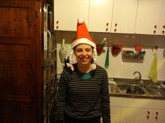 Il mio elfetto