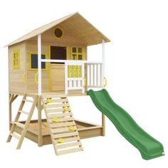 Shop online for Lifespan Kids Warrigal Cubby House with Green Slide. Pay over time with Afterpay, zipMoney or zipPay.