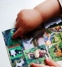 Fifi's Dream handmade card. Collage, OOAK., 2013.    For more cards see: /www.etsy.com/nl/shop/FifisDream?section_id=13426978&ref=shopsection_leftnav_2