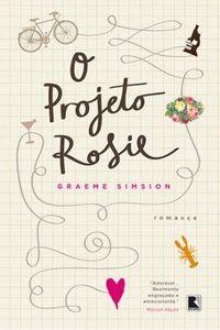 Janise, Com ou Sem Crise: O Projeto Rosie