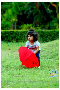Pondicherry, Outdoor Photography, Baby, Baby Humor, Infant, Nature Photography, Babies, Babys