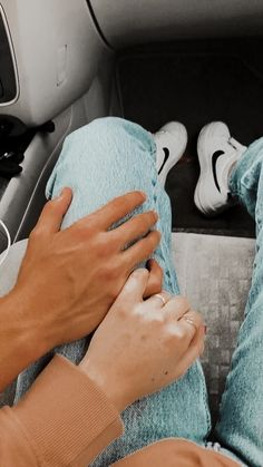 Sweet Couple, Love Couple, Couple Goals, Cute Relationship Goals, Cute Relationships, Friendship Photography, Cute Couple Selfies, We Found Love, Just You And Me