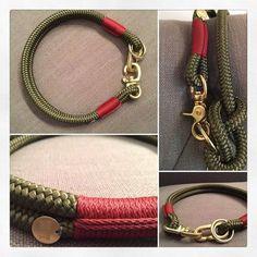 oliv.bordeaux Labrador-Huskymixrüde 'DJANGO' hat passend zu seiner schon vorhandenen TAU STIL Leine noch ein schickes Halsband bekommen www.taustil.de @mandybork #taustil #custommade #tauleine #handmade #germany #love #hundeliebe #doglover #sylt #dog #dogsofinstagram #fashion #accessories #outfit #labrador #wochenende #fashionblogger #instadog #styleblog #lifestyle #love #dogstagram #husky #tauleine #dogleash #dogwalker #weekend #berlin #halsband #saturday #instagood #handgemacht by taus...