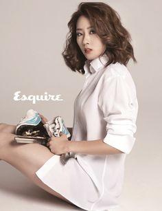 Sang-hwa Lee Korean Speed skater