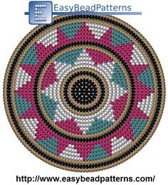 Wayuu Mochila bottom Mochila Crochet, Bag Crochet, Crochet Purses, Crochet Chart, Crochet Stitches, Tapestry Crochet Patterns, Knitting Patterns, Stitch Patterns, Tapestry Bag