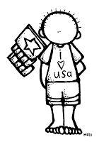 Free Sports Clip Art by Phillip Martin, Fisherman