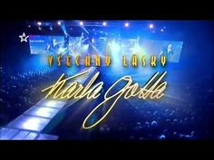 (39) Karel Gott - Všechny lásky Karla Gotta (2016) - YouTube Karel Gott, Documentaries, Entertainment, Neon Signs, Tv, Music, Youtube, Singers, Stage
