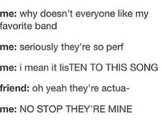 This has happened roughly 5748291920394858382 times