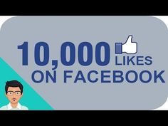 Facebook Autoliker - How to get facebook likes - 5  websites for  unlimited likes -   Social Media management at a fraction of the cost! Check our PRICING! #socialmarketing #socialmedia #socialmediamanager #social #manager #facebookmarketing In this video i  will show you 5  websites for  unlimited likes on Facebook posts Links for facebook auto liker are as followes  Djliker... - #FacebookTips