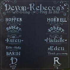 Savvy Deets Bridal: {Real Weddings} Rebecca & Devon's Gorgeous Leo Carrillo Ranch Wedding