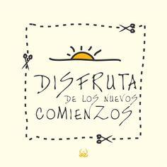 Guardada en Frases diarias! - Publicado en Frases sin categoria Categoria