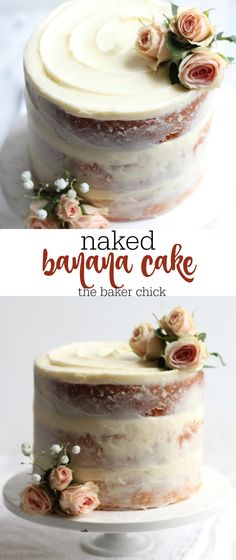 naked-banana-cake