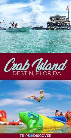 Destin Florida Vacation, Visit Florida, Destin Beach, Florida Travel, Florida Beaches, Sandy Beaches, Miramar Beach Florida, Navarre Beach Florida, Fort Walton Beach Florida