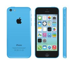 iPhone 5s and iPhone 5c Arrive in Malaysia on Friday, October 25
