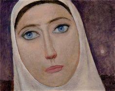 Nuri İyem Mona Lisa, Painters, Painting Art, Painting, Paintings
