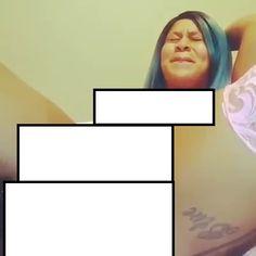 Super head Brittney Jones Getting Bust Open By a Automatic Sex Machine Dildo!  https://www.hiphopdugout.com/videos/super-head-brittney-jones-getting-bust-open-by-a-automatic-sex-machine-dildo