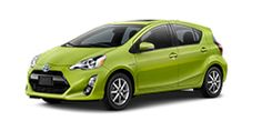 2016 Toyota Prius c Styles and Equipment, New Cars - Kelley Blue Book New Toyota Truck, Toyota Trucks, Toyota Prius, Hybrids And Electric Cars, Kelley Blue, Blue Books, Vehicles, Style, Swag