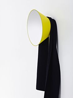 MIRROR HOOK edvard l LOUDORDESIGN studio / industrial design