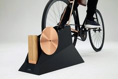 bamboo-battery-2