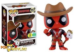 Second SDCC Roundup and more Exclusive surprises…
