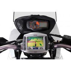 sw-motech-gps-00-646-10400-b-detachable-gps-holder