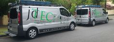 Jdtec is the expert in the field, delivering a variety of Lighting Automation  ,electrical automation Melbourne wide.