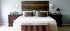 remodelaholic-remodeling-mini-master-bedroom-makeover (600x267)  Remodelaholic.com